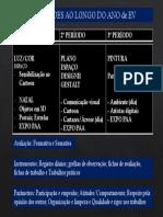 APRESENTAÇÃO PA DE EV.pptx