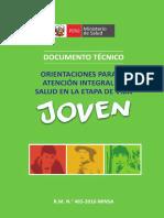 3788.pdf