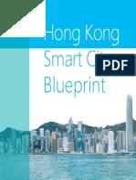 HongKongSmartCityBlueprint(en)