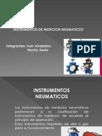metrologiaa