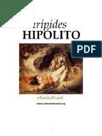 Hipolito - Euripides.pdf