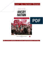 Angry_Nation._Turkey_since_1989.pdf