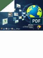Atlas de Nivel Medio