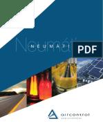 catalogo-neumatica-2009.pdf