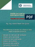 Clase 02_TAMAÑO DE PLANTA.ppt