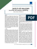 kerpic alker.pdf