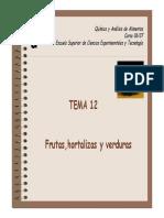 tema 12 frutas y hortalizas.pdf