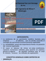 Operaciones Mineras - FINAL[1]