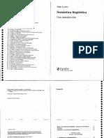 Lyons_-_Sem_ntica_Ling_stica.pdf