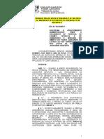 051-2009_Procedimento_Pagamento_Pericias_Exames_Tecnicos_e_Traducoes_e_Verscoes (1).doc