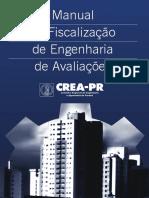 manual de fiscalizao de engenharia de avaliacoes - 2013.pdf