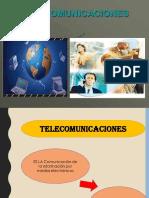TELECOMUNICACIONES.pptx