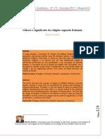 VIANA, Nildo - Gênese e significado da religião segundo Bakunin.pdf