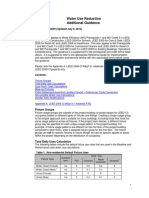 LEED Water Efficiency Addenda.pdf