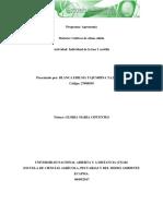 Act 1 Unidad 1-Fase 1-Cartilla Docx