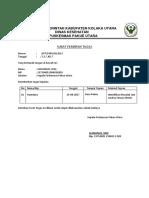 Pemerintah Kabupaten Kolaka Utar1 - Copy