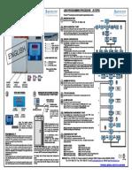 S4 MAN LM3D Installation Manual