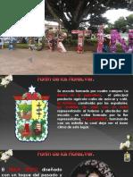 FORTIN DE LAS FLORES.ppsx