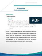 m4 Act5 Dt Jorge Leyva