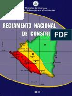 Reglamento Nacional de la Construccion.pdf