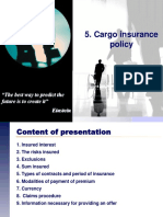 5. Cargo Insurance Policy.pdf