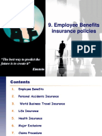 9. Employee Benefits.pdf
