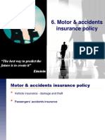 6. Motor & Accidents Insurance Policy.pdf