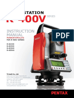 TOTAL STATION MANUAL.pdf