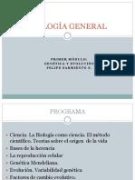 1-Biología Método Cientifico1 (1)
