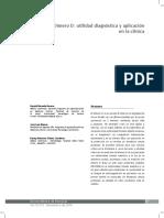Dialnet-DimeroDUtilidadDiagnosticaYAplicacionEnLaClinica-3950837.pdf