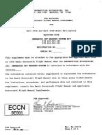 693d12AA-94074.pdf