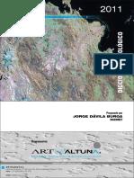 Diccionario-geologico