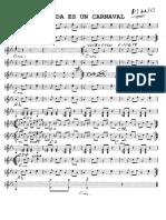 Carnaval Piano.pdf