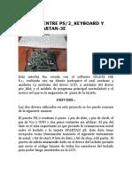 INTERFAZ ENTRE PS.docx