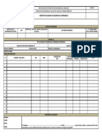 Formato_Entrega de entrega EPP.pdf