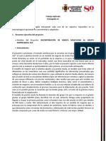 Entrega1