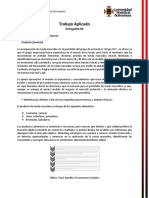 Guia For. Ges. de Proyectos - Entrega 2[13369].docx