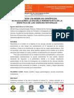 Aduriz-Bravo y Ariza, Qué son los modelos en ciencias naturales,  2012.pdf
