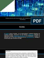 eureka.pptx