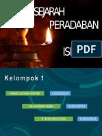 Presentation1 SPI