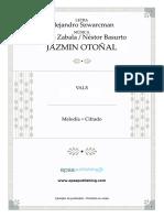 Basurto BASURTO JazminOtonhal DIF