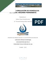 MANUAL-HIDRAULICA DE POZOS-REGIMEN PERMANENTE.pdf