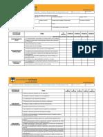 Arquitectura Practicas Formato Evaluacion