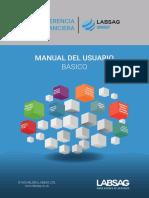 Simdef_Basico_labsag internacional.pdf
