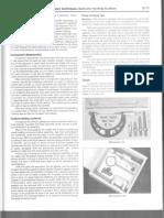 page-12.pdf