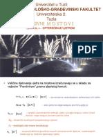 VJETAR.pdf
