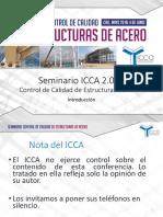 Seminario Control de Calidad ICCA FABRICACION (1) (1)