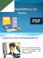 diapositiva-partesdelacomputadora-130207153005-phpapp01.pdf