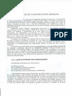 07-Generalidades de Comunicación Humana 1