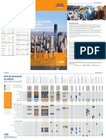 BASF Guia de Desempeño de Aditivos